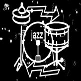 Jazz Drum Loops Giveaway
