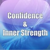Total Confidence Now - Hypnosis & Meditation Giveaway