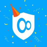 VPN Unlimited - Fast & Private Giveaway