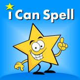 i Can Spell with Phonics Giveaway