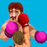 Rush Boxing Giveaway