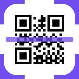 QR Code Reader +. Giveaway