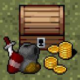Lootbox RPG Giveaway