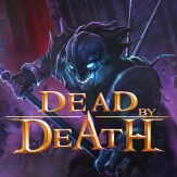 Dead by Death: Dungeon Quest Giveaway