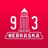Nebraska93 Giveaway