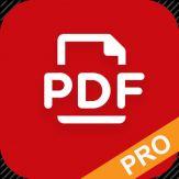 PDF All Pro - Creator, Editor Giveaway
