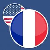 French Translator. Giveaway