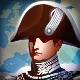 European War 6: 1804 Giveaway