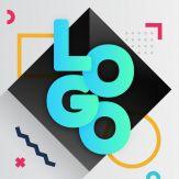 Logo Maker | Logoster Giveaway
