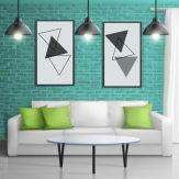 Home Design - Dream Makeover Giveaway