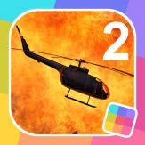 Chopper 2 - GameClub Giveaway