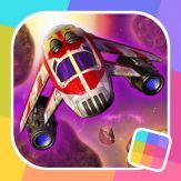 Space Miner Blast - GameClub Giveaway