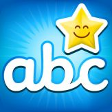 abc Joined Up Giveaway