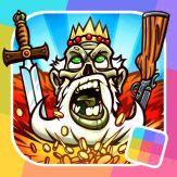 King Cashing 2 - GameClub Giveaway