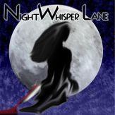 Night Whisper Lane Giveaway
