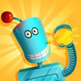Allowance & Chores Bot Giveaway