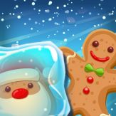 Christmas Cookie Land Giveaway