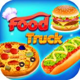 Food Truck Mania Giveaway