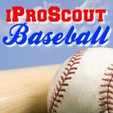 iProScout Baseball Giveaway