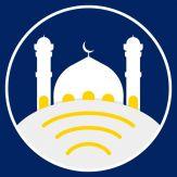 Sunnah Pro Giveaway