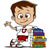 Apologetics For Kids! Giveaway