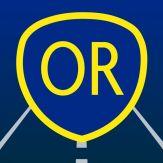 Roads Oregon: traffic cameras Giveaway