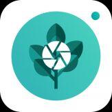 PlantFinder - Quick identifier Giveaway