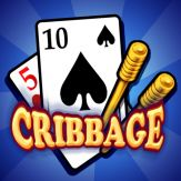 Cribbage HD Giveaway