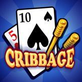 Cribbage HD Giveaway