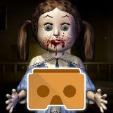 Doll Mina Giveaway