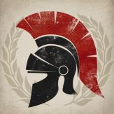 Great Conqueror: Rome Giveaway
