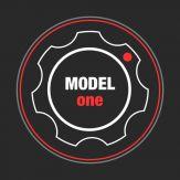 JAF Model One Giveaway
