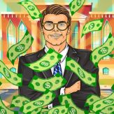 Idle Rent Tycoon Giveaway