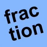 BasicFrac Fractions Giveaway