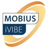 Mobius iVibe Giveaway