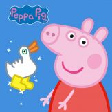 Peppa Pig: Golden Boots Giveaway