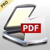 Scanner App· PDF Document Scan Giveaway