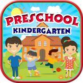 Preschool and Kindergarten Educational Games Giveaway