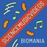 Biomania Giveaway