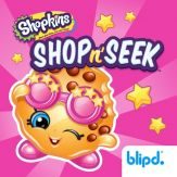 Shopkins: Shop n' Seek Giveaway