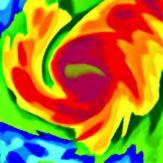 NOAA Hi-Def Radar Pro Giveaway