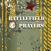 Battlefield Prayers Plus Giveaway