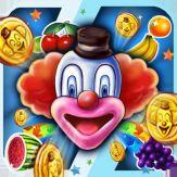 Crazy Circus Giveaway