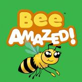 BeeAmazed! Full Giveaway
