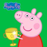 Peppa Pig™: Sports Day Giveaway