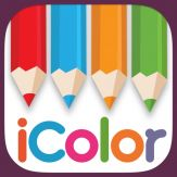 Coloring book ◌ Giveaway