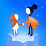 Monument Valley 2 Giveaway