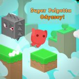 Super Meat Brother Odyssey Giveaway