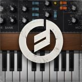 Minimoog Model D Synthesizer Giveaway