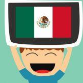 Trivia Mexicano! - Charades Giveaway